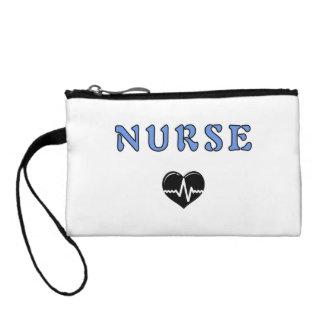 Regalos de la enfermera