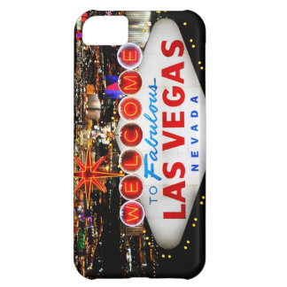 Regalos de Las Vegas