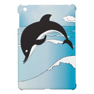 Regalos del fiesta del delfín