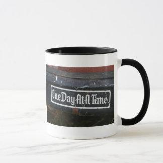 Regalos inspirados de las citas de los coffeecups taza