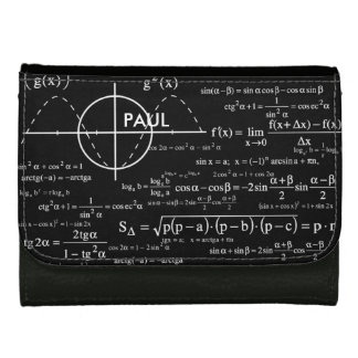 Regalos personalizados de la física para los