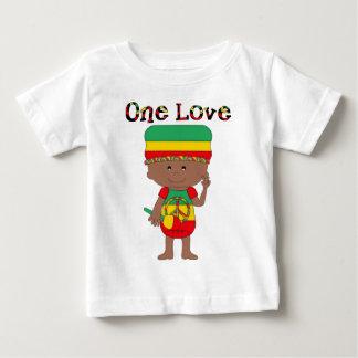 Regalos temáticos y camisetas de Rasta para los