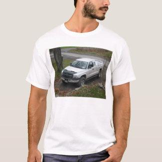 regate Dakota Camiseta
