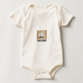 registro de naves body para bebé
