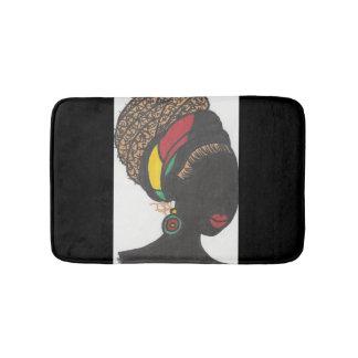 Reina de Nubian