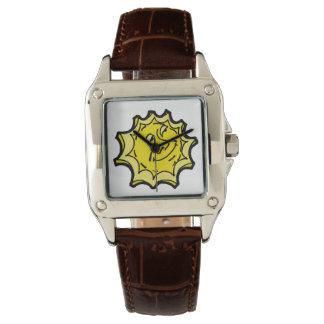 Reloj a