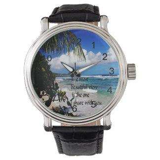 Reloj Amor