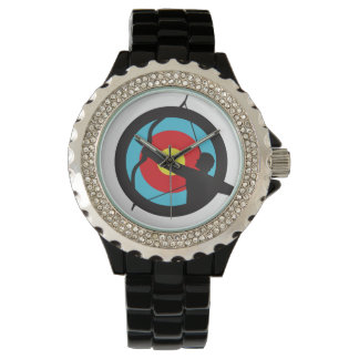 Reloj - Archer