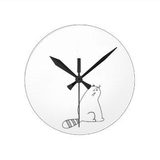 reloj bichobola