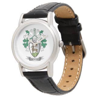 Reloj Bowen-Capa-de-Brazos