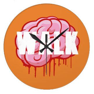 Reloj Cerebro