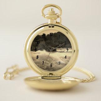 Reloj De Bolsillo Visita turística de excursión en Niagara Falls