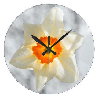 Reloj de Daff