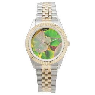 Reloj de Kalo