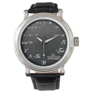 Relojes de pulsera para el día del padre. Miles de diseños disponibles en Zazzle.