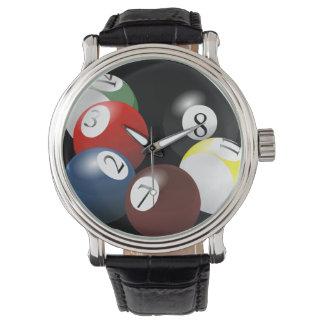 Relojes de pulsera piscina for Reloj programador piscina precio