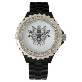 reloj de las mujeres
