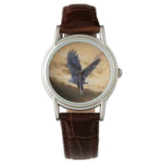 Reloj de los women´s de Eagle
