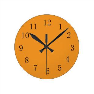 Relojes de pared tono - La cocina del 9 ...