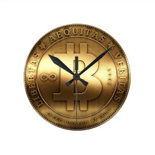 crypto schimb software open source bitcoin miner exe