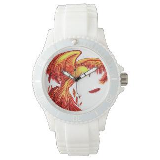 Reloj de Phoenix