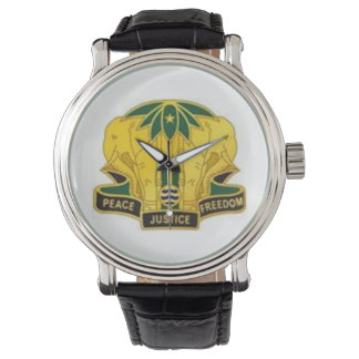 Reloj De Pulsera 40.o BN de la P.M.