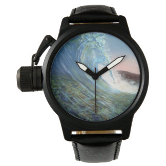 Reloj De Pulsera accesorios de la playa