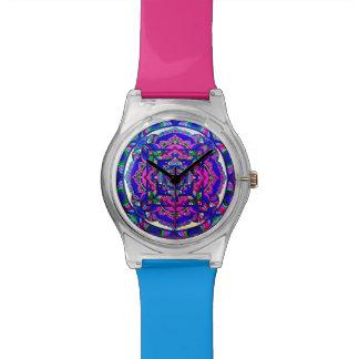 Reloj De Pulsera ¡Amo este reloj!