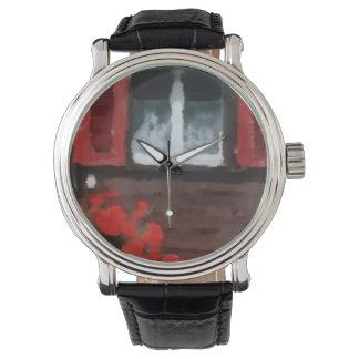 Reloj De Pulsera Custon vew