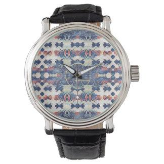 Reloj De Pulsera Diseño de GhuluMuck