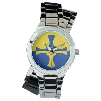 Reloj De Pulsera Durham