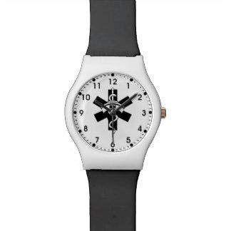 Reloj De Pulsera Enfermeras del RN
