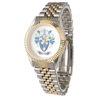 Reloj De Pulsera Ferguson-Capa-de-Brazos