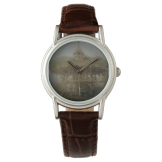 Reloj De Pulsera foto de la estafa del orologio