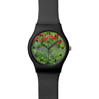 Reloj De Pulsera Foto personalizada