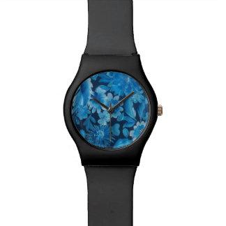 Reloj De Pulsera Magia