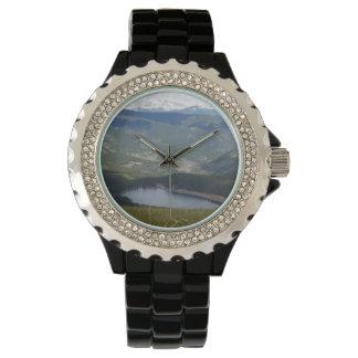 Reloj De Pulsera Mire para ella