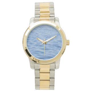 Reloj De Pulsera Nadada