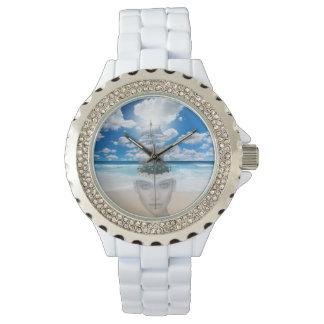 Reloj De Pulsera Navegación