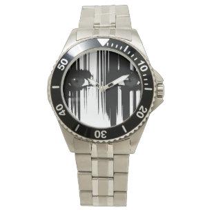 Relojes RegalosZazzle Invisible Pulsera Enfermedad es De TJcl3K1F