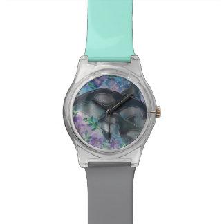 Reloj De Pulsera Orca A5
