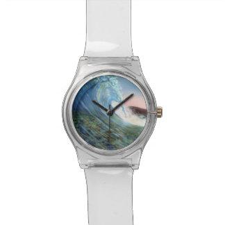 Reloj De Pulsera playa