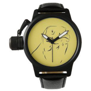 KomodoZazzle Pulsera Relojes De Del Dragon es 4jRL5A