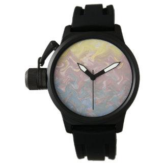 Reloj De Pulsera Ti-Tinte primario