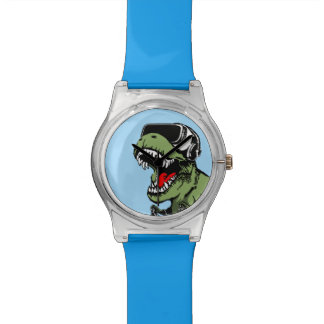 Reloj De Pulsera VR T-rex