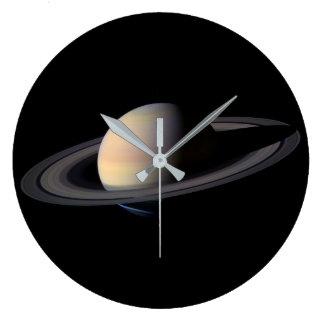 Reloj de Saturn