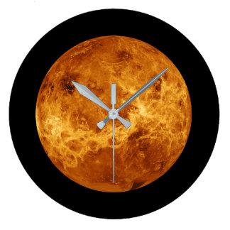 Reloj de Venus