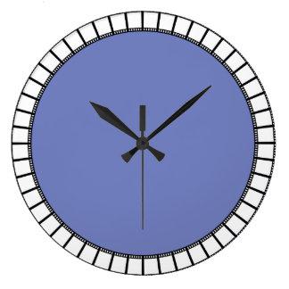 Reloj del bígaro