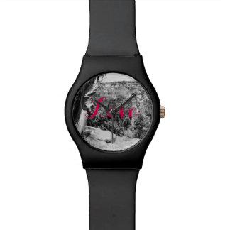 Reloj del Gran Cañón