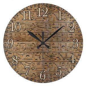 De EgipciasZazzle Relojes De Relojes es EgipciasZazzle De es Pared Relojes Pared ZXiTuOPk